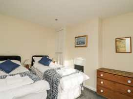 2 Gowbarrow Cottages - Lake District - 969302 - thumbnail photo 8