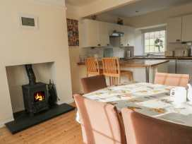 2 Gowbarrow Cottages - Lake District - 969302 - thumbnail photo 3