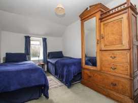 Tregithey Farmhouse - Cornwall - 969318 - thumbnail photo 16