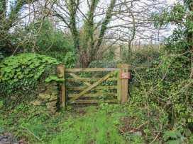 Tregithey Farmhouse - Cornwall - 969318 - thumbnail photo 21