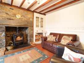 6 Gellilydan Terrace - North Wales - 969321 - thumbnail photo 4