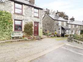 6 Gellilydan Terrace - North Wales - 969321 - thumbnail photo 1