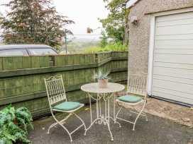 6 Gellilydan Terrace - North Wales - 969321 - thumbnail photo 17