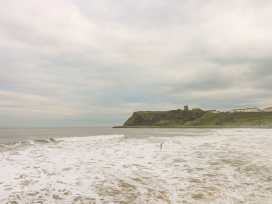 Quarterdeck - Whitby & North Yorkshire - 969324 - thumbnail photo 12