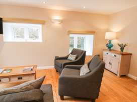 Down Cottage - Devon - 969345 - thumbnail photo 7