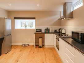 Down Cottage - Devon - 969345 - thumbnail photo 14