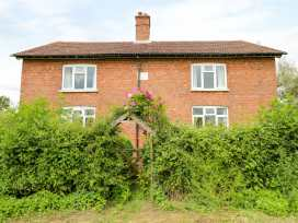 The Old Cottage - Lincolnshire - 969375 - thumbnail photo 1