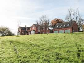 Brick Kiln Apartment - Peak District - 969415 - thumbnail photo 1
