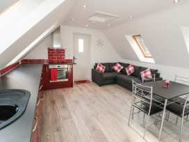 Brick Kiln Apartment - Peak District - 969415 - thumbnail photo 3