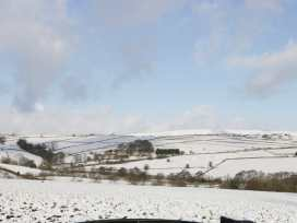 Blackberry Cottage - Peak District - 969464 - thumbnail photo 17