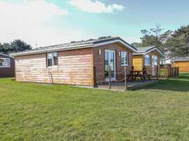 216 Atlantic Bays Holiday Park - Cornwall - 969478 - thumbnail photo 1