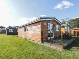 216 Atlantic Bays Holiday Park - Cornwall - 969478 - thumbnail photo 2