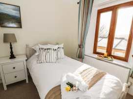 Oakwood House - Mid Wales - 969514 - thumbnail photo 23