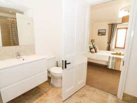Oakwood House - Mid Wales - 969514 - thumbnail photo 27