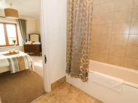 Oakwood House - Mid Wales - 969514 - thumbnail photo 28