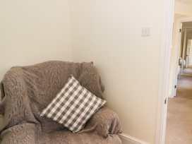 Oakwood House - Mid Wales - 969514 - thumbnail photo 29