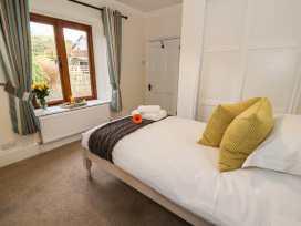 Oakwood House - Mid Wales - 969514 - thumbnail photo 30