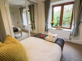 Oakwood House - Mid Wales - 969514 - thumbnail photo 31