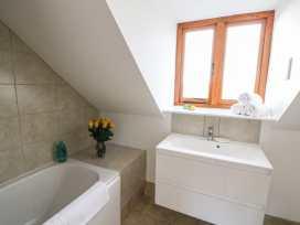 Oakwood House - Mid Wales - 969514 - thumbnail photo 34