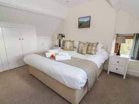 Oakwood House - Mid Wales - 969514 - thumbnail photo 37