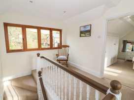 Oakwood House - Mid Wales - 969514 - thumbnail photo 41