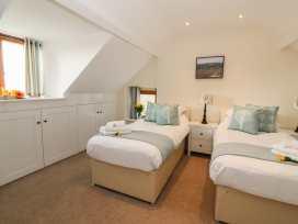 Oakwood House - Mid Wales - 969514 - thumbnail photo 38