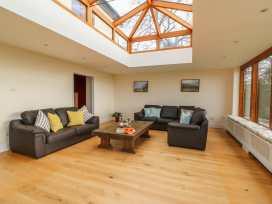 Oakwood House - Mid Wales - 969514 - thumbnail photo 5