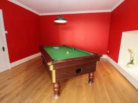 Oakwood House - Mid Wales - 969514 - thumbnail photo 7