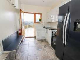 Oakwood House - Mid Wales - 969514 - thumbnail photo 17