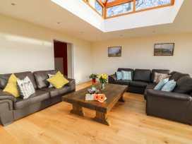 Oakwood House - Mid Wales - 969514 - thumbnail photo 4