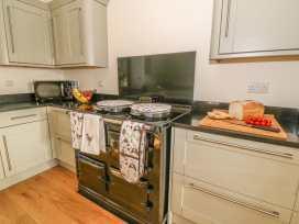 Oakwood House - Mid Wales - 969514 - thumbnail photo 15