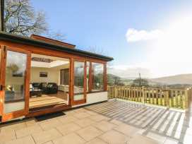 Oakwood House - Mid Wales - 969514 - thumbnail photo 42