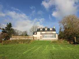 Oakwood House - Mid Wales - 969514 - thumbnail photo 47