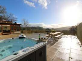 Oakwood House - Mid Wales - 969514 - thumbnail photo 43