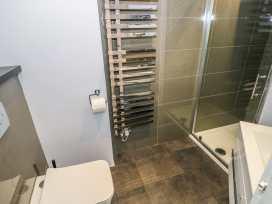 Apartment 3 - South Wales - 969559 - thumbnail photo 11