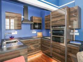 Apartment 3 - South Wales - 969559 - thumbnail photo 8
