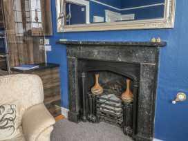 Apartment 3 - South Wales - 969559 - thumbnail photo 5