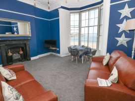 Apartment 3 - South Wales - 969559 - thumbnail photo 3