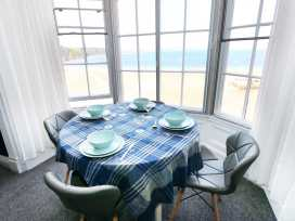 Apartment 3 - South Wales - 969559 - thumbnail photo 6