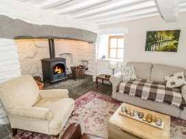 Tan Y Garth Cottage - North Wales - 969568 - thumbnail photo 4