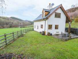 Tan Y Garth Cottage - North Wales - 969568 - thumbnail photo 1
