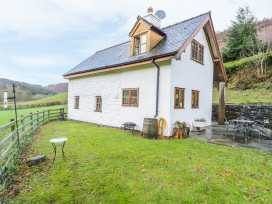Tan Y Garth Cottage - North Wales - 969568 - thumbnail photo 2