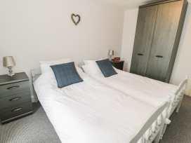 K&S Apartment - North Wales - 969569 - thumbnail photo 8