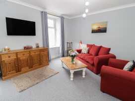 K&S Apartment - North Wales - 969569 - thumbnail photo 1