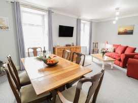 K&S Apartment - North Wales - 969569 - thumbnail photo 4