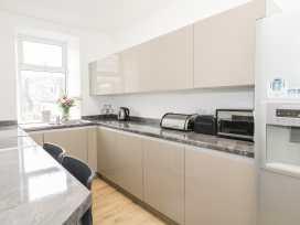 K&S Apartment - North Wales - 969569 - thumbnail photo 5