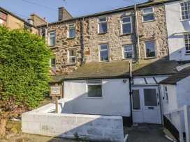 K&S Apartment - North Wales - 969569 - thumbnail photo 16