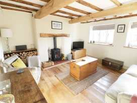 Ivy Cottage - Cotswolds - 969572 - thumbnail photo 3