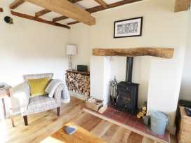 Ivy Cottage - Cotswolds - 969572 - thumbnail photo 5