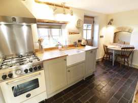 Ivy Cottage - Cotswolds - 969572 - thumbnail photo 7